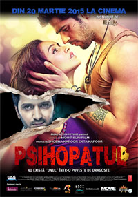 psihopatul-poster