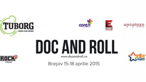 DOC-AND-ROLL 2015