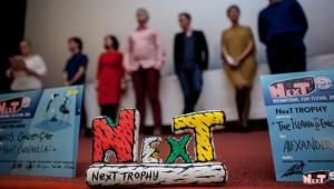 Trofeul-NexT-2015