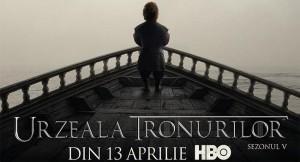 Urzeala-tronurilor-V-poster