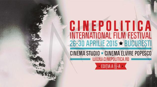 cinepolitica-2015