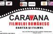 Caravana-filmului-romanesc-Zalau-2015