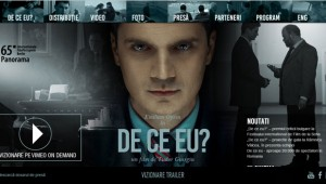 De-ce-eu_video-on-demand