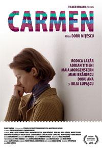 carmen-poster