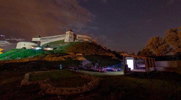 festivalul-de-film-istoric-rasnov