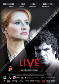 live-poster