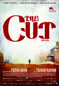 the-cut-poster