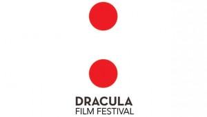 Dracula-Film-Festival-2015