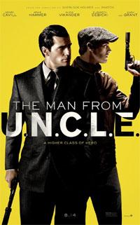 agentul-de-la-uncle-poster