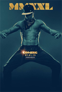 magic-mike-xxl-poster