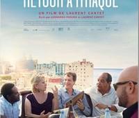 retour-a-ithaque-poster