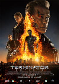 terminator-genisys-poster