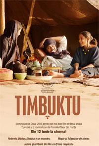 timbuktu-poster