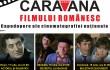 Caravana-filmului-romanesc-Giurgiu