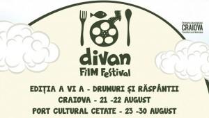 divan-film-festival