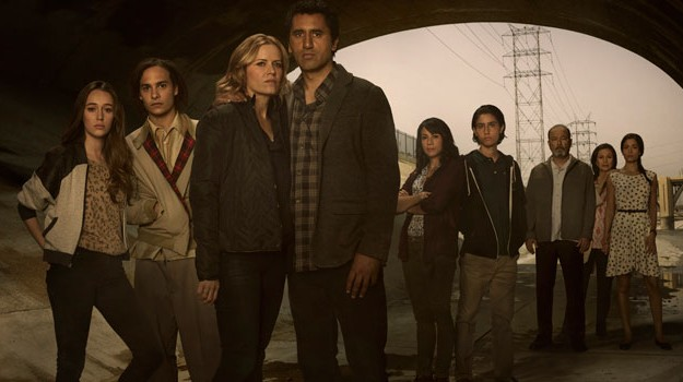 fear-the-walking-dead-premiera