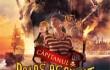capitanul-palos-ascutit-poster