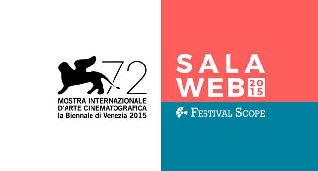 filme-online-sala-web-venetia-film-festival