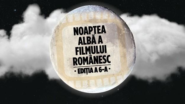 noaptea-alba-a-filmului-romanesc-program