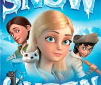 the-snow-queen-poster