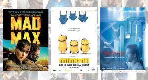 top-filme-piratate