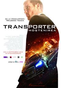transporter-mostenirea-poster