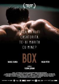 box-poster