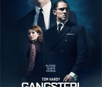 gangsteri-de-legenda-poster