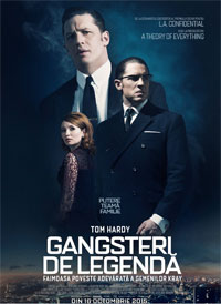 gangsteri-de-legenda-poster