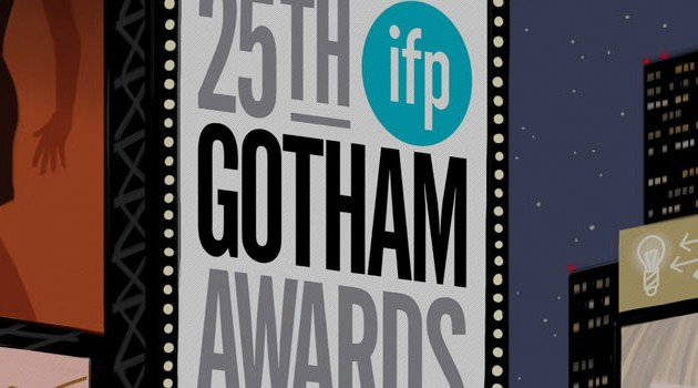 nominalizari-gotham-awards-2015