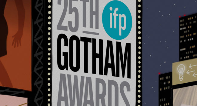 nominalizari-gotham-awards-2015