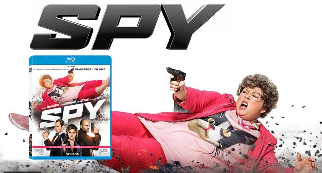 spy-dvd-blu-ray