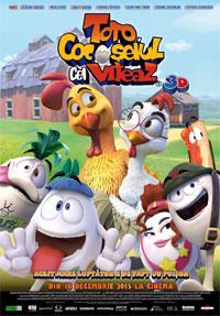 Toto-cocoselul-cel-viteaz-poster