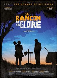 pretul-gloriei-poster