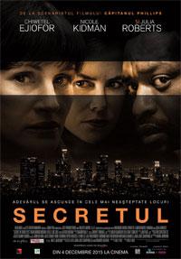 secretul-poster