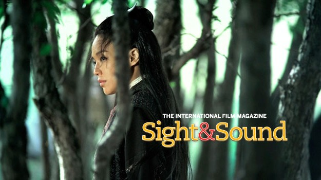 sight&sound-top-20