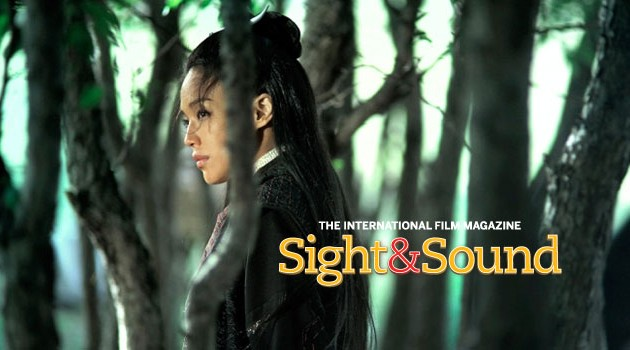 sight&sound-top-20