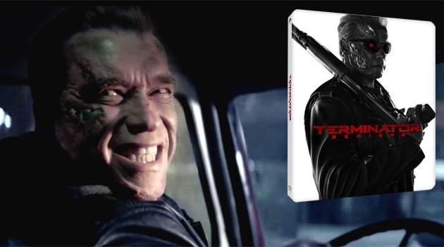 terminator-genisys-blu-ray-dvd