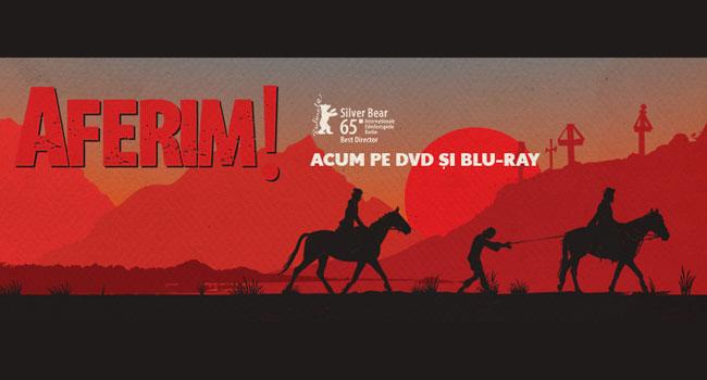 aferim-blu-ray-dvd