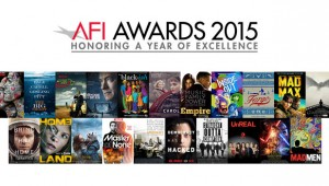 afi-awards-2015