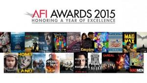 afi-awards-2015