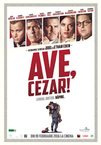 ave-cezar-poster