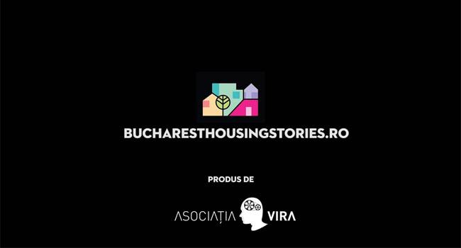 bucharest-housing-stories