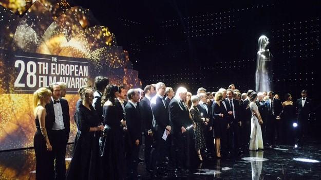 european-film-awards-2015