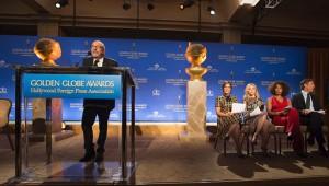 nominalizari-globuri-de-aur-2016