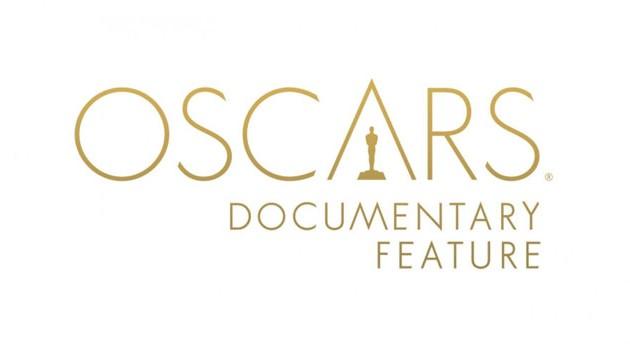 oscar-2016-documentar