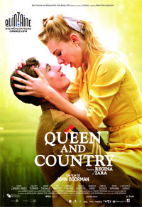 queen-and-country-poster