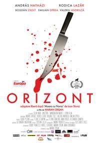 ORIZONT-POSTER