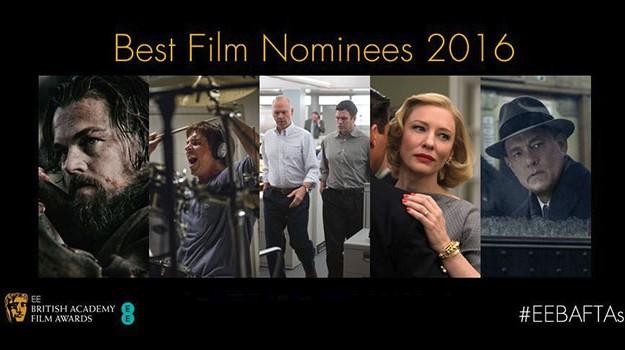 bafta-2016-nominalizari
