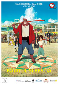 baiatul-si-bestia-poster